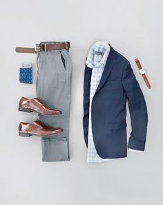 Mens Casual Dress Outfits, Stylish Mens Outfits, Cool Outfits, Fashion Outfits, Simple Outfits, Business Casual Attire For Men, Men Casual, Chinos Men Outfit, Blazer
