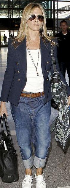 Shoes – Superga Purse – Tom Ford Jacket and scarf – Balmain