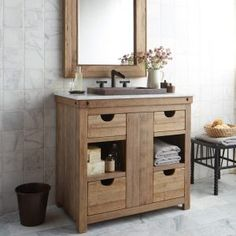 Images On Bathroom Traditional Bathroom Vanity Cabinets With Single Sink