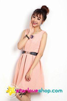Shop Thời trang nữ Online - Starlove chuyên cung cấp si lẻ các loại thời trang cao cấp, thời trang công sở, váy đầm giá rẻ. LH : 0963.029.702 - Ms.Thủy.