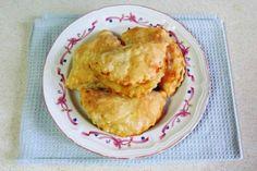 15 Popular Greek and Mediterranean Recipes made Vegan