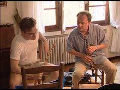 Présentation Musique à L'Emperi sur Salon-de-Provence #MusiqueEmperi #salondeprovence