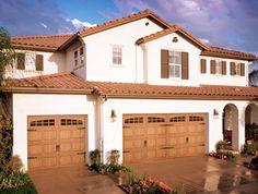 30% Coupon on Garage Door Repair in Houston, TX. - Wizhunt Locals Just WizIT