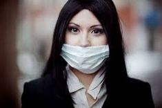 5 Tersangka Penipu Via Online Diduga Menjual Masker Ghost Stories, Horror Stories, Kuchisake Onna, Japanese Urban Legends, Creepy, Scary, Just For Fun, Best Funny Pictures, Mythology
