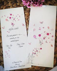 Uygun fiyatlı davetiye modelleri... #heradesign #elitedavetiye #davetiye #davetiyemodelleri #kişiyeözel #düğün #nikah #nişan #wedding #card #invitation #vintage #nikahhediyelikleri #nikahşekeri #weddingfavors #kişiyeözel #çiçeklidavetiye #floralinvitation