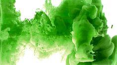 Algumas teorias afirmam que o verde é a cor que melhor enxergamos;