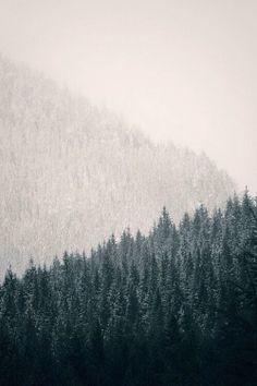 (7) mountains | Tumblr