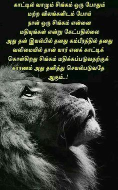 Positive Encouragement Motivational Quotes Good Morning In Tamil 01 20 Luxury Pin by My Not We On Tamil Quotes Funny Good Morning Messages, Positive Good Morning Quotes, Morning Inspirational Quotes, Inspiring Quotes About Life, Positive Quotes, Good Heart Quotes, Good Thoughts Quotes, Confidence Quotes, Attitude Quotes