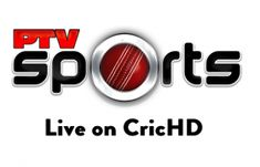 Online Cricket Streaming, Watch Live Cricket Streaming, Pakistan Cricket Match, Sports Live Cricket, Asia Cup 2018, Icc Cricket, Live Hd, Sporting Live, Cricket World Cup