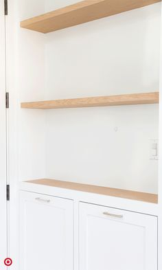 1000 images about storage organization on pinterest for I want to design my own bathroom