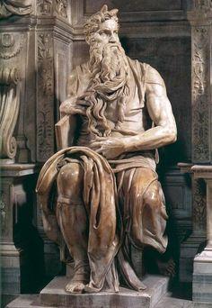 Μωυσής (1515)