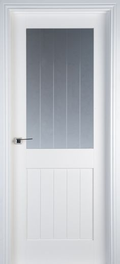 cheap for discount a17dc 5113f 9 Best Frosted Door images in 2016 | Doors, Internal doors ...