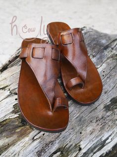 Estas hermosas sandalias ya se hacen así yo puedo enviarlos a usted  inmediatamente. Fantásticos descuentos b7e1aa89a0c