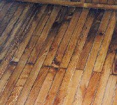 fourniture et pose de planchers et parquets anciens ou r dit s avec du vieux bois en ch ne. Black Bedroom Furniture Sets. Home Design Ideas