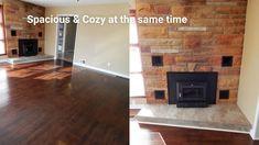 7114 Manslick Rd Louisville KY 40214 Mark Atteberry Louisville Market Realtors 1080p