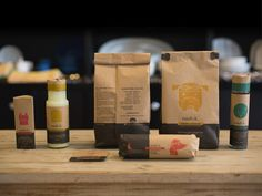 5 Tips for Choosing the Right Packaging for Your Product - Copious ...