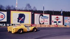 1000km de spa 1974 | 1967-Spa-412 P-Mairesse_Beurlys-0850-16