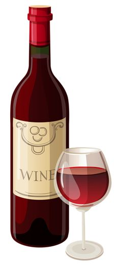 glass of wine png clipart graphics pinterest wine glass and rh pinterest com clip art wine glass with legs clip art wine o clock