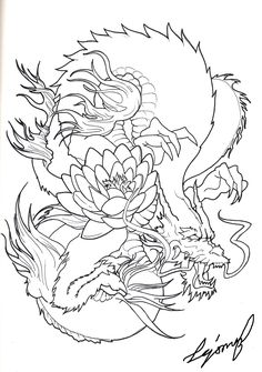 japanese_dragon_by_drito-d4p2idu.png (900×1281)