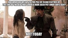 Funny Pictures | Game of Thrones Memes