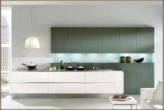 küche-weiß-grau-grün--336x225.jpg (336×225)