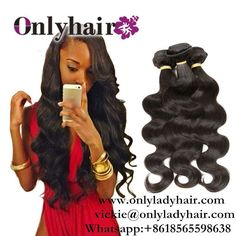 Welcome to onlylady hair Please order online http://www.onlyladyhair.com Order todayship today Shipping time is 24workdays UPSDHLFedex Virgin haircan be dyed/curled/bleached/straighten Brazilian hairIndian hairPeruvian hairMalaysian hair  Straight hairbody waveloose wavedeepwavekinky curly Bundles with closure Free part lace closure Middle part lace closure 2part lace closure 3part lace closure Silk base closure Pls order link: vickie@onlyladyhair.com Whatsapp:8618565598638…