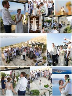 Crete, Real Weddings, Wedding Planner, Wedding Venues, Photo Wall, Image, Wedding Planer, Wedding Reception Venues, Wedding Places