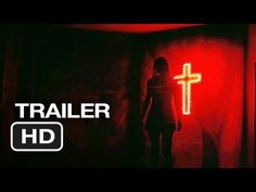 The Lords of Salem TRAILER 2 (2013) - Horror Movie HD  #movietrailer #movies #movieclips