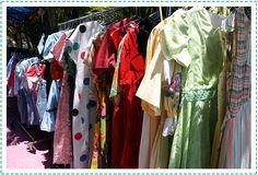 http://www.rarasuperstar.com/blogs/ra-ra-superstar/16772821-sunny-sales-and-happy-faces