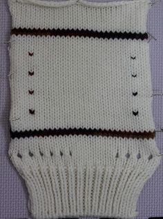 7e69e7abd 74 Best Machine Knitting images