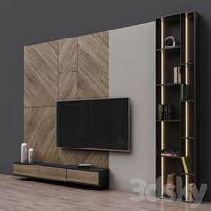 Living Room Wall Units, Condo Living Room, Living Room Tv Unit Designs, Living Room Modern, Living Rooms, Modern Tv Unit Designs, Modern Tv Wall Units, Tv Cabinet Design, Tv Wall Design