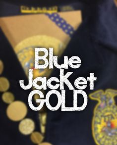#DYK that from now until August 13, 2016 Shop FFA will randomly select one official dress jacket order a week to receive a $100 Shop FFA gift card? Order now for your chance to be the lucky one!