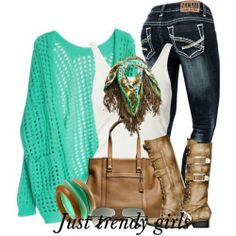 see the whole collection http://www.justtrendygirls.com/winter-knitted-cardigans/