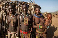 South Suda Native Eye Travel