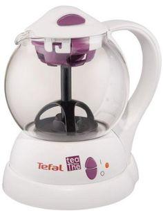 Tefal Magic Tea BJ 1000 FR Tefal https://www.amazon.de/dp/B008P6XYTA/ref=cm_sw_r_pi_dp_24PFxbG8MEPDR