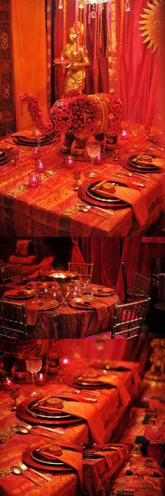 Hot Decor and Design trends | Toronto Event Decor | Toronto Wedding ..., 600x1800 in 421.7KB