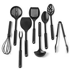Family and Consumer Sciences - Cooking Utensils. I made a new Kahoot on called 'Cooking Utensils '. Culinary Classes, Culinary Arts, Cooking Classes, Nutrition Tracker, Nutrition Classes, Facs Lesson Plans, Food Technology, Cooking Equipment, Kitchen Equipment