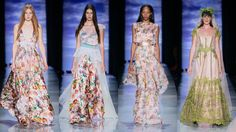 South Africa Fashion Week Spring/Summer Collection [VESSELINA PENTCHEVA] Africa Fashion, Summer Collection, South Africa, Kimono Top, Runway, Spring Summer, How To Wear, Beautiful, Tops