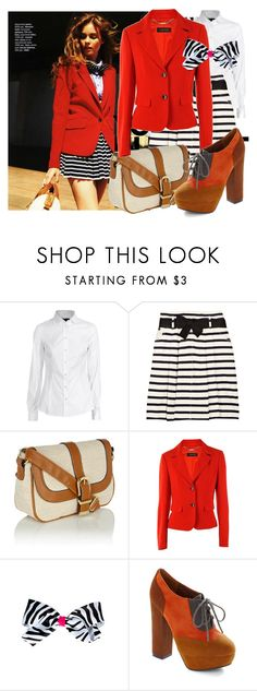 """M."" by maarta ❤ liked on Polyvore featuring Bela, Hedi Slimane, D&G, Sonia by Sonia Rykiel, Oasis and Strenesse"
