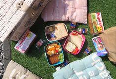 3x Lunchbox inspiratie voor heerlijke lunch op school of kantoor. Voor je kids of jezelf! Glutenvrij, gezond en lekker makkelijk! De lekkerste lunchtrommeltjes maak je zelf!