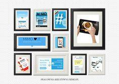 #mimo #mimo.pl #webdesign #Poland
