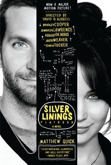 The Silver Linings Playbook by Matthew Quick. #Kobo #eBook
