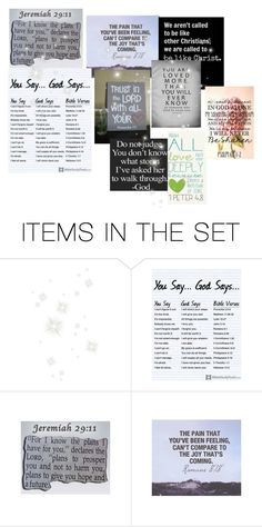 """#Find Happiness within God rtd"" by lifeissweet170000 ❤ liked on Polyvore featuring art"