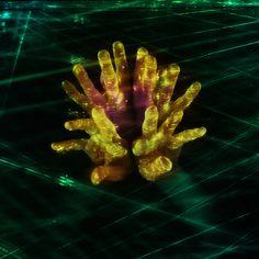 #HandFlower  Кому-то это видится как коралл, кому-то кристалл, а мне кажется что это цветок :) Довольно интересно вчера получилось зафоткать свои руки, планировал одно, а вышло другое, но тоже оч круто и необычно :)  _______________________________________________ #artistfound #milliondollarvisuals #master_gallery #shotzdelight #gramslayers #eyecandy_collective #aGameofTones #amazing_fs #launchdsigns #Spun_Ups #SpunUps #theimaged #spectrelife #createcommune #moodygrams #artofvisuals…