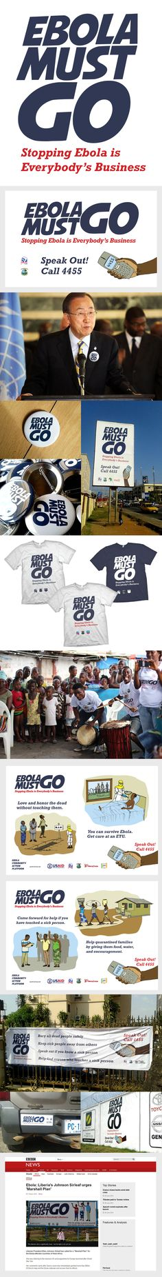 30 My Work Ideas Liberia World Breastfeeding Week Unicef