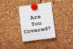 Final expense insurance can take the worry away!