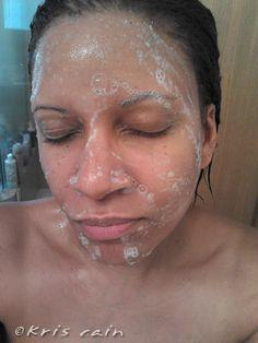 Clarifying Exfoliating Antiseptic Soap via Cain Antiseptic Soap, Even Skin Tone, Natural Skin, Carnival, Skin Care, Face, Carnavals, Skincare Routine, Skins Uk