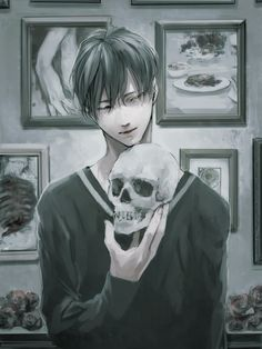 Learn To Draw Manga - Drawing On Demand Manga Anime, Manga Boy, Anime Guys, Anime Art, Chibi, Vocaloid, Another Anime, Manga Illustration, Boy Art