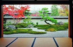 shunmyo masuno gardens