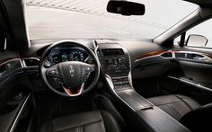 40 best lincoln mkx images on pinterest lincoln mkx lincoln rh pinterest com